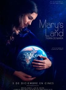 Marys Land